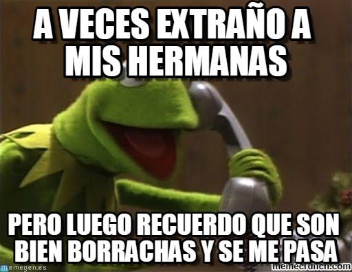 memes de hermanas8