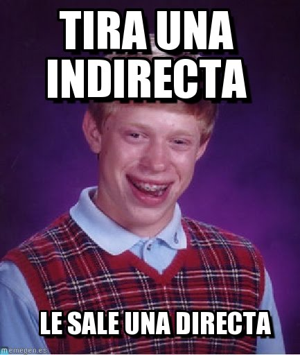 memes de indirectas10