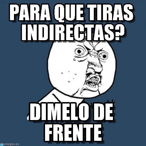 memes de indirectas12
