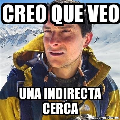 memes de indirectas15