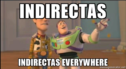 memes de indirectas16