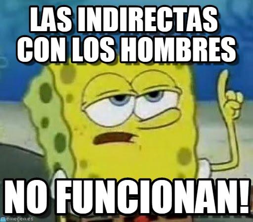 memes de indirectas24
