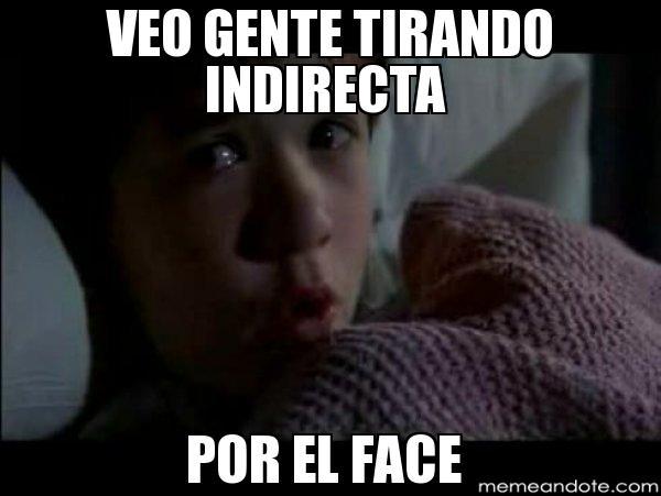 memes de indirectas29
