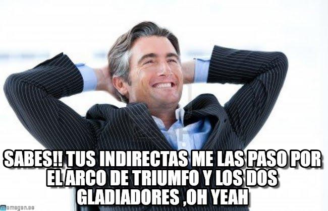 memes de indirectas30