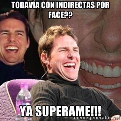 memes de indirectas9