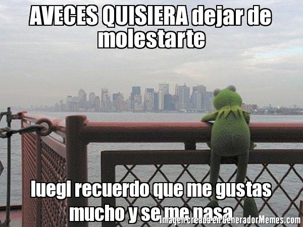 memes de me gustas4