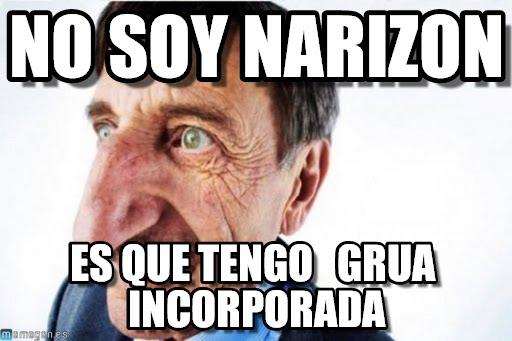 memes de narizones3 (1)