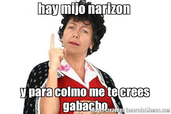 memes de narizones3 (2)