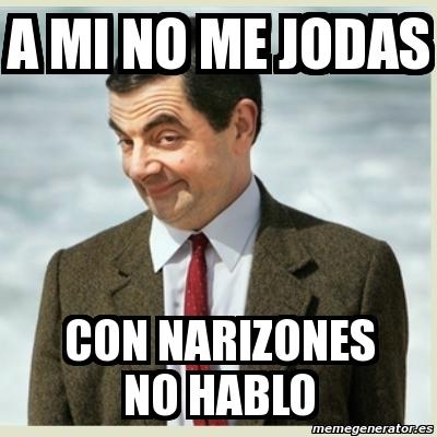 memes de narizones4