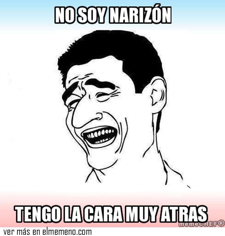 memes de narizones5