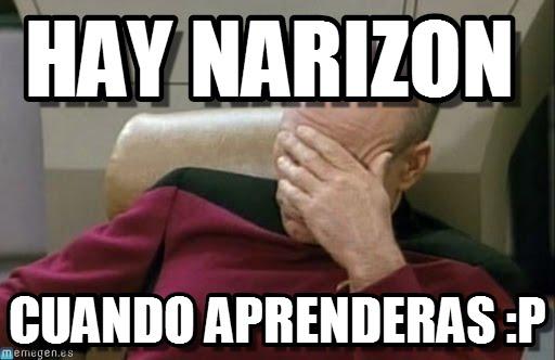 memes de narizones6