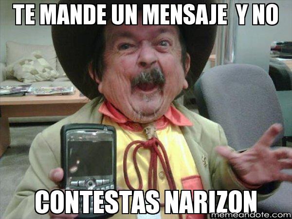 memes de narizones7