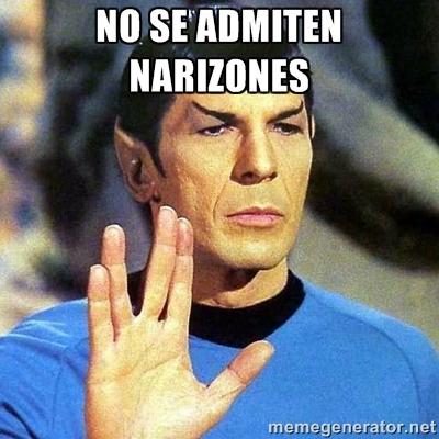 memes de narizones8