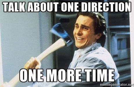 memes de one direction13