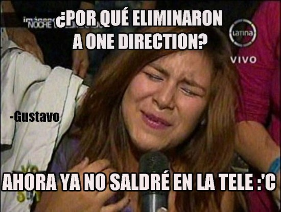 memes de one direction14