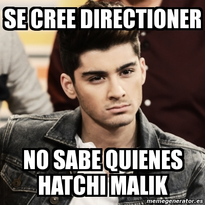 memes de one direction15