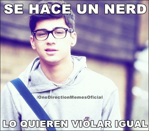memes de one direction16