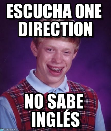 memes de one direction17