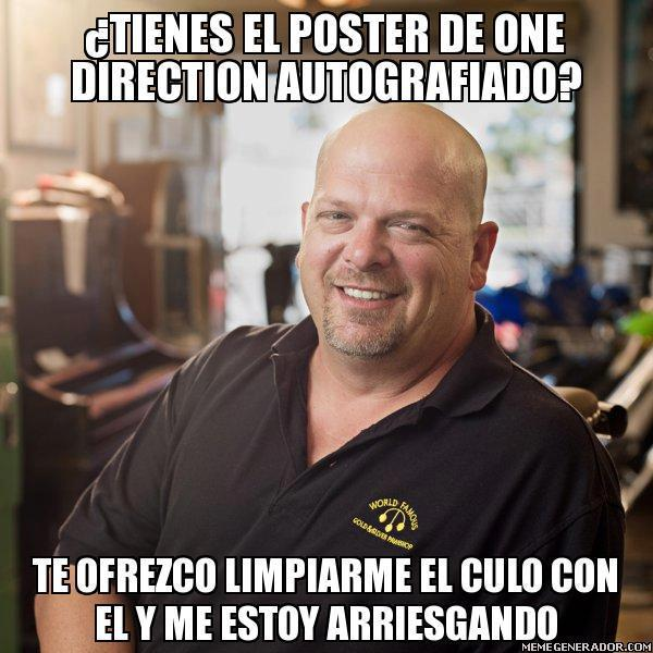 memes de one direction19