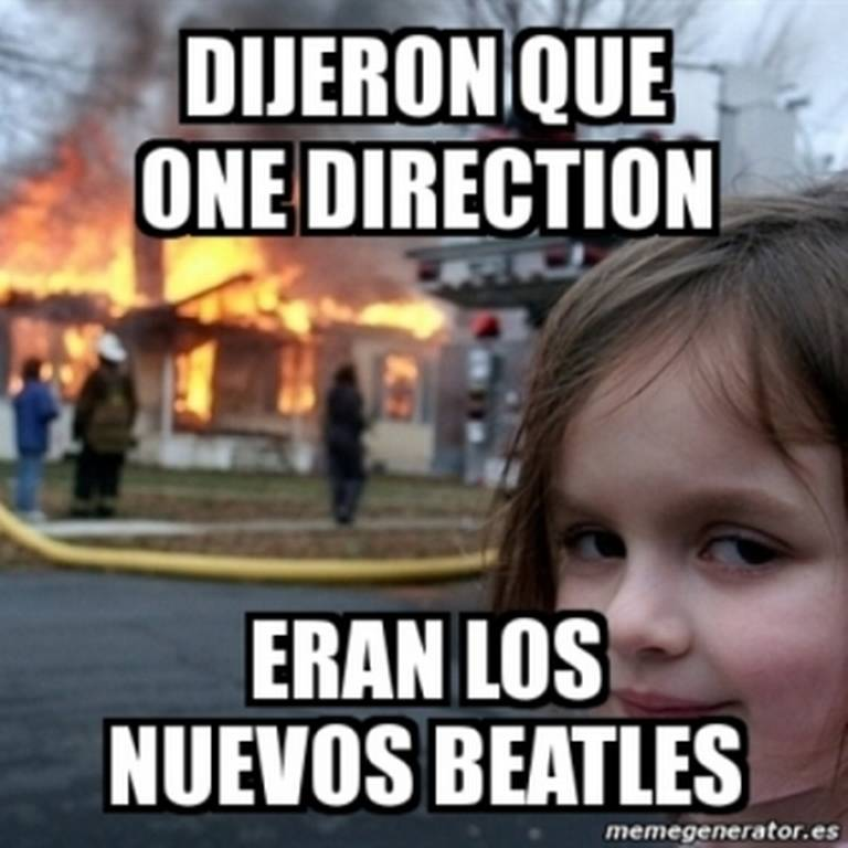 memes de one direction20