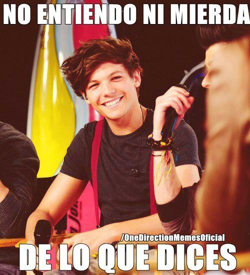 memes de one direction21