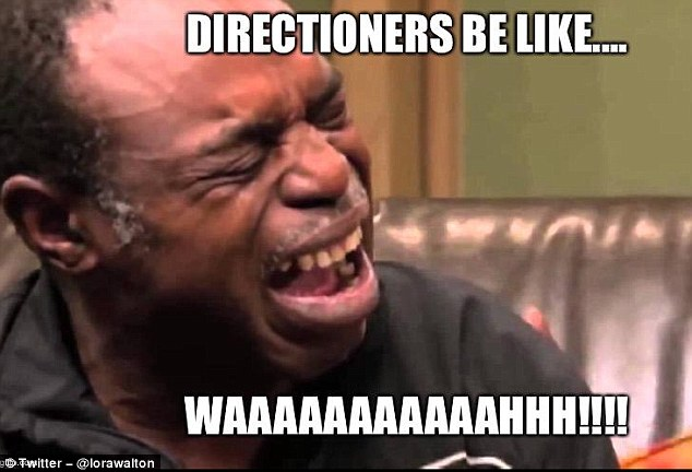 memes de one direction23
