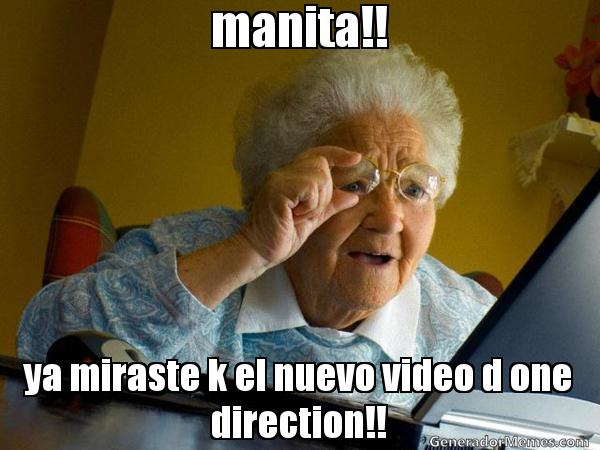 memes de one direction25