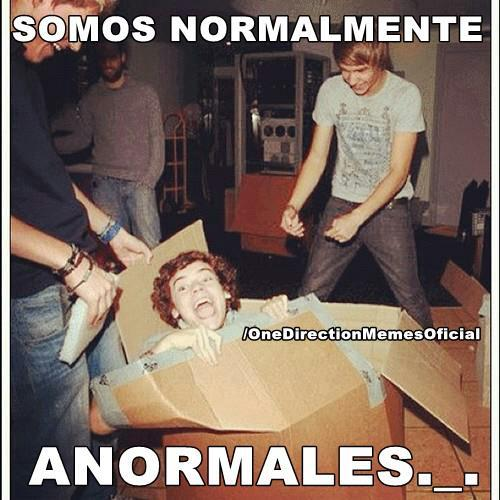 memes de one direction5