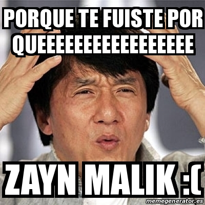 memes de one direction7