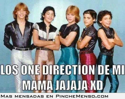 memes de one direction9