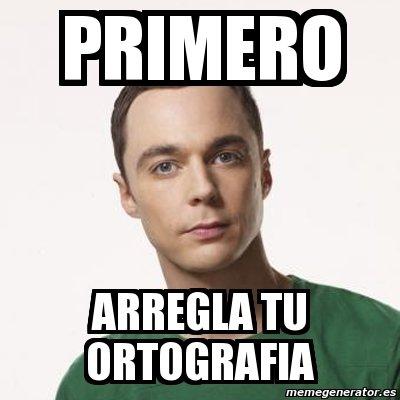 memes de ortografia10