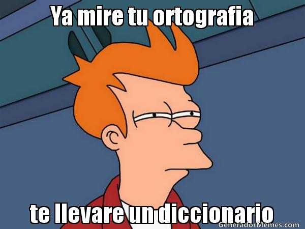 memes de ortografia13
