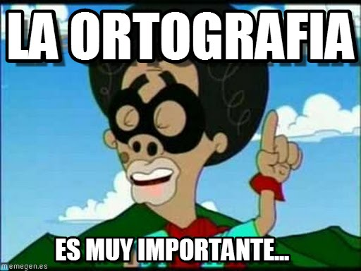 memes de ortografia14