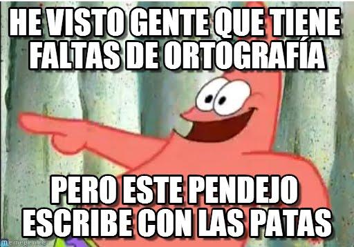 memes de ortografia16