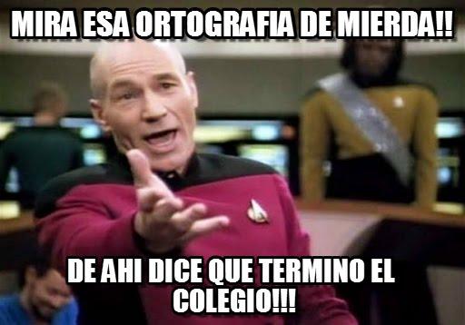 memes de ortografia17