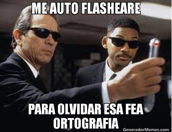 memes de ortografia19