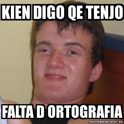 memes de ortografia22