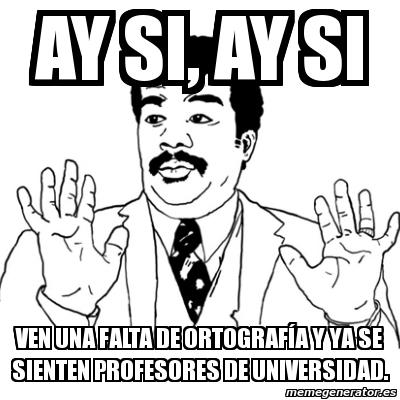 memes de ortografia26