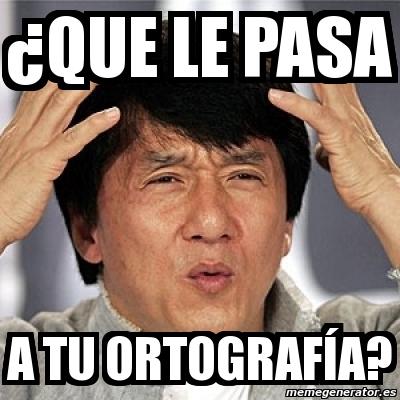 memes de ortografia28