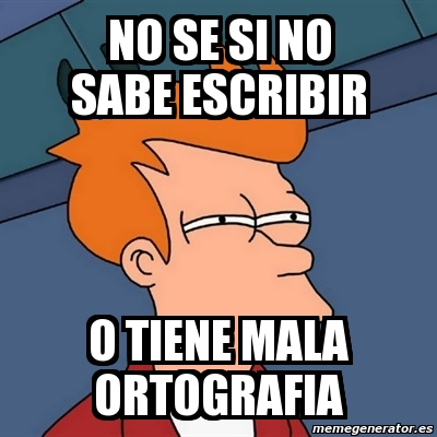memes de ortografia31