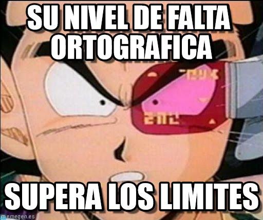 memes de ortografia33