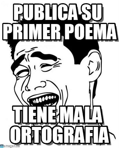 memes de ortografia35
