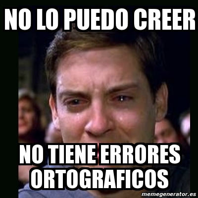 memes de ortografia4