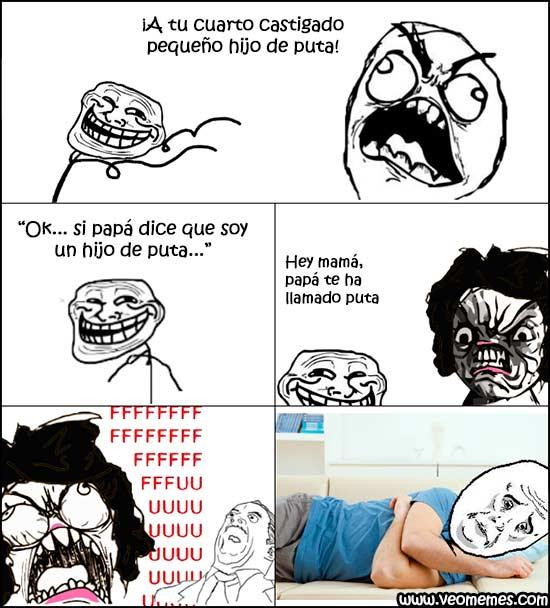 memes de papas14