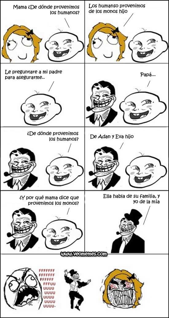 memes de papas16