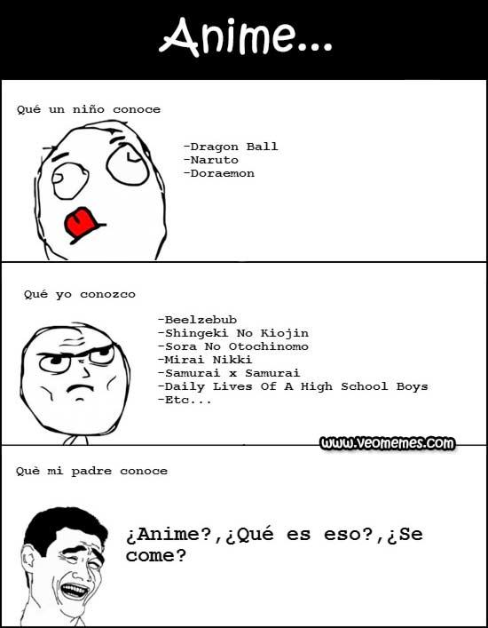 memes de papas21