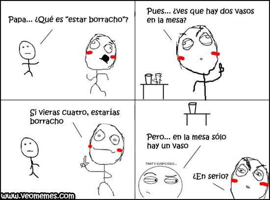 memes de papas23