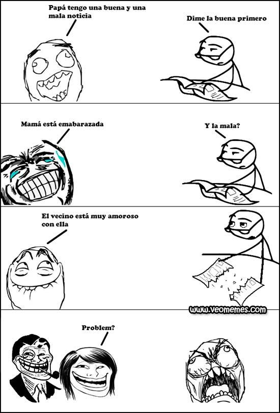 memes de papas29