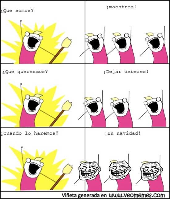 memes de profesores11