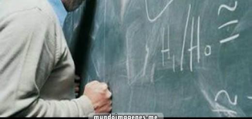 memes de profesores17